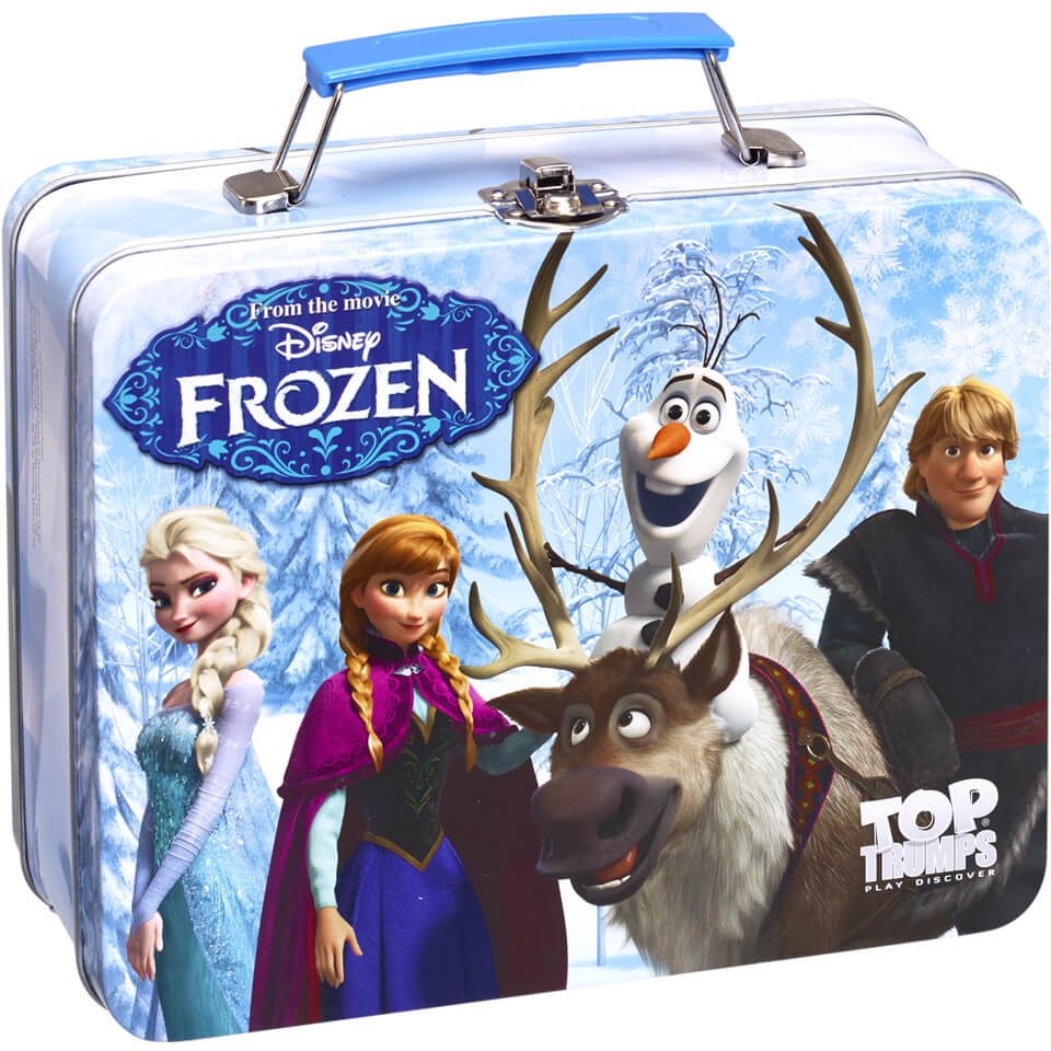top-trumps-collectors-tin-frozen