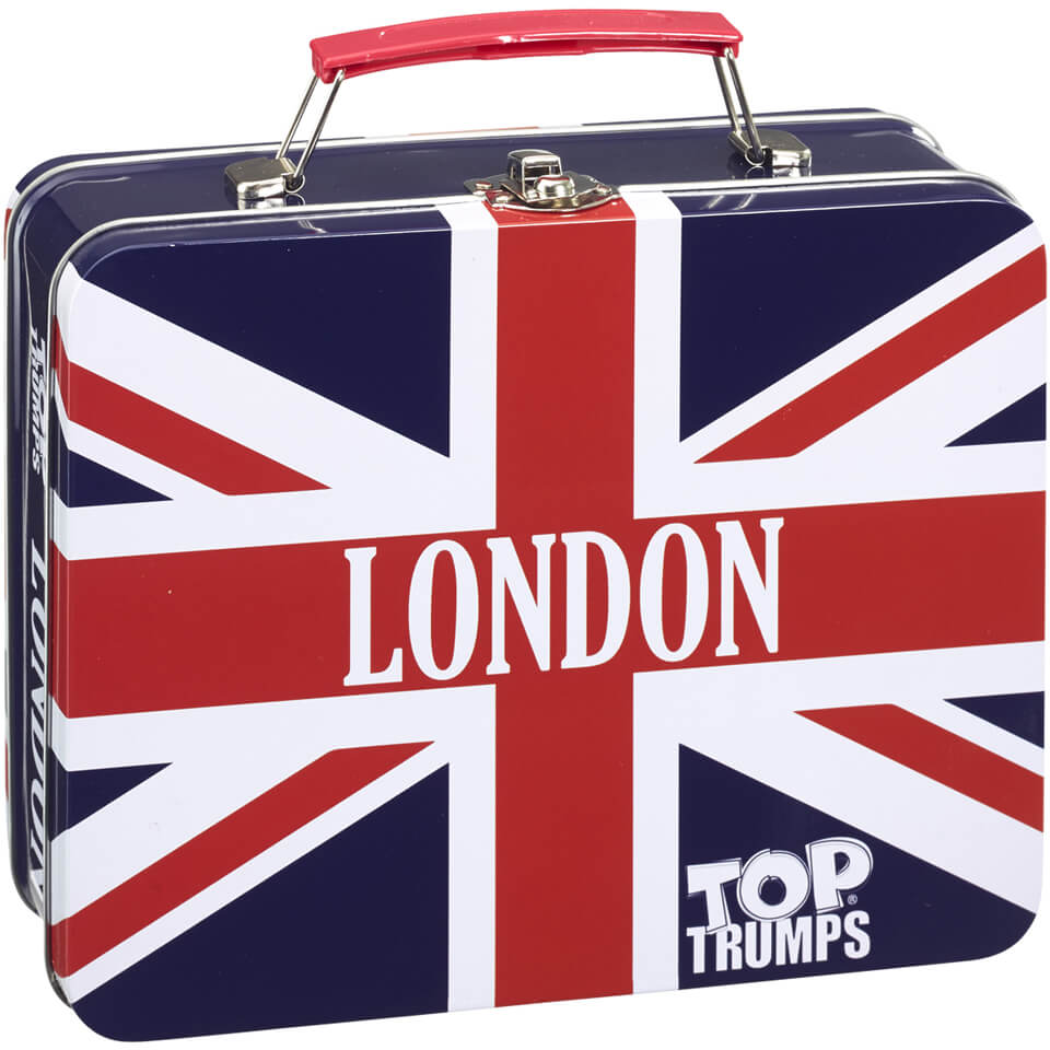 top-trumps-collectors-tin-london