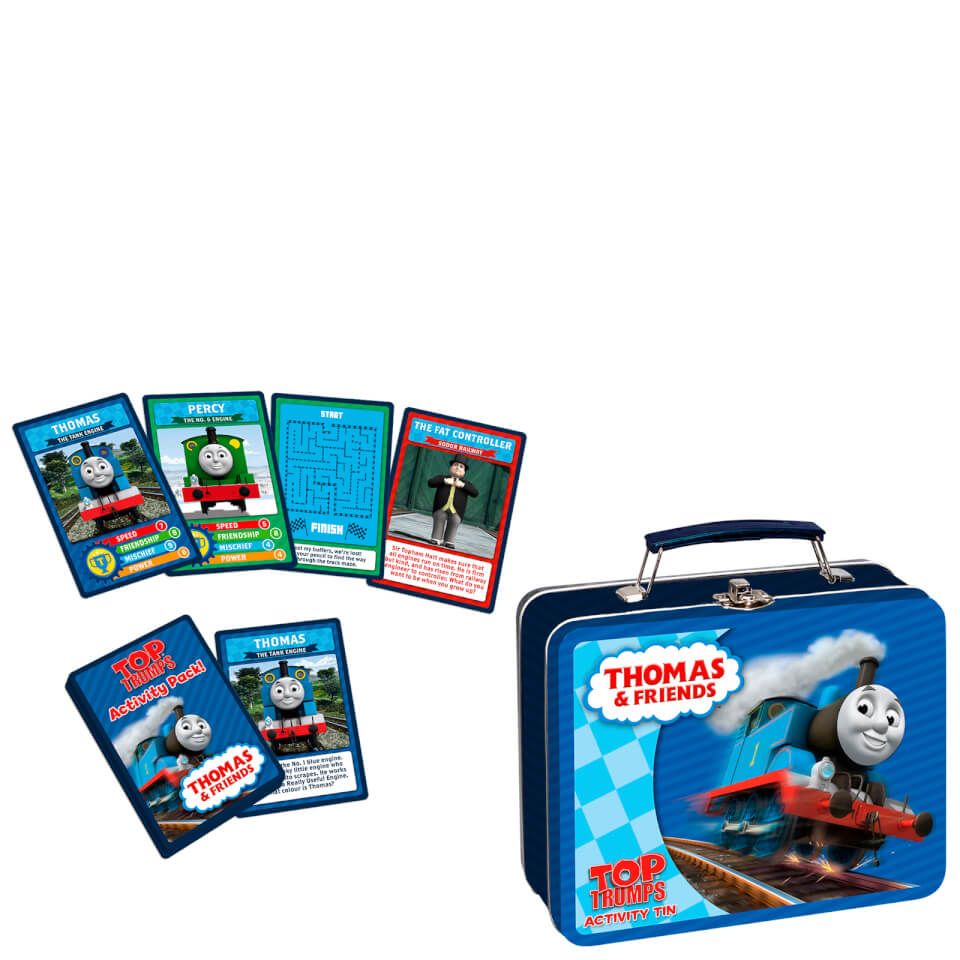 top-trumps-activity-tin-thomas-friends