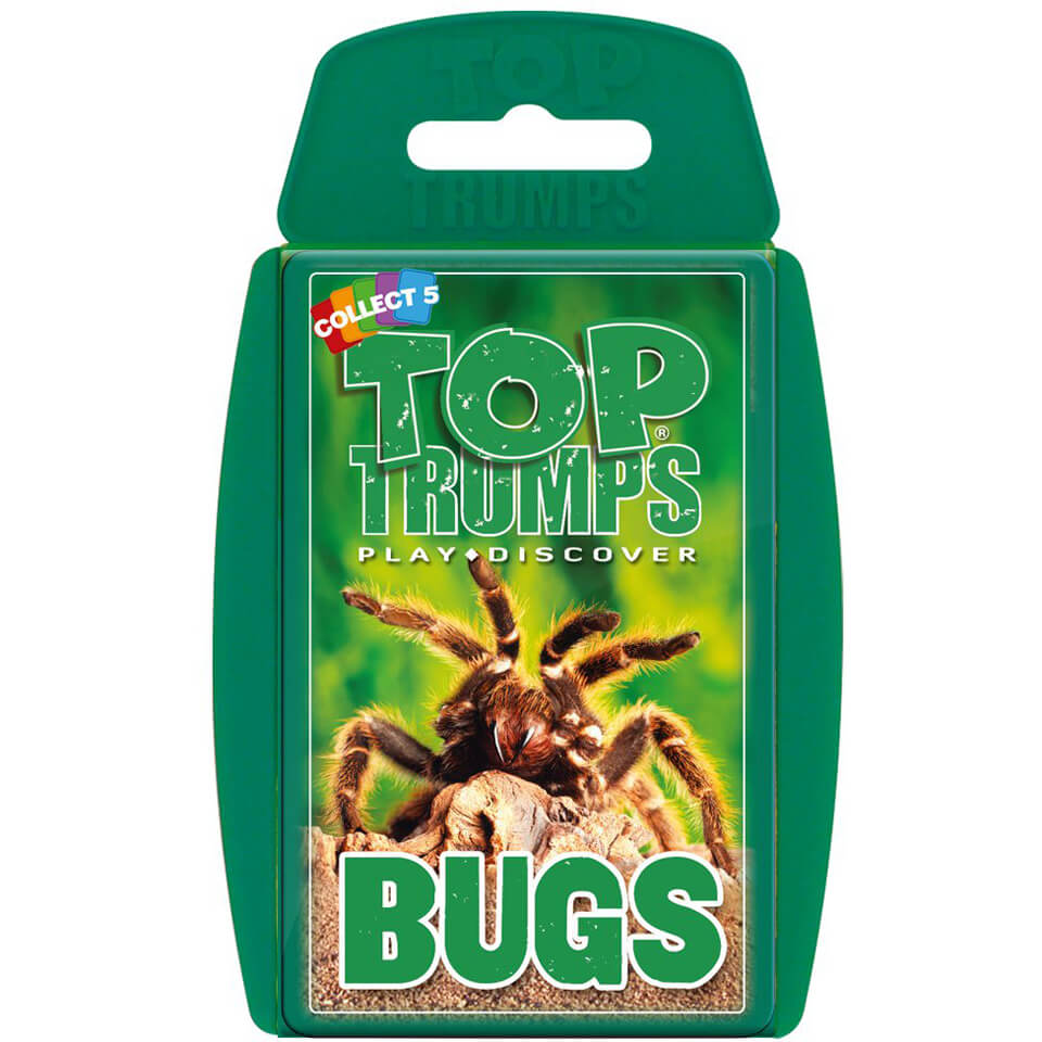 classic-top-trumps-bugs
