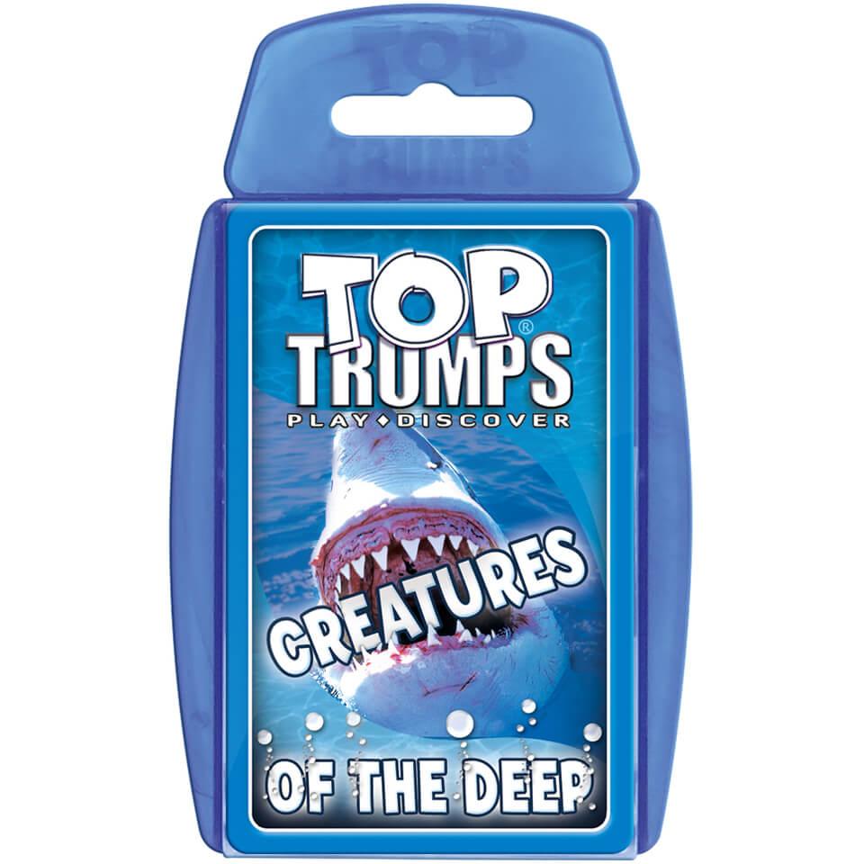 classic-top-trumps-creatures-of-the-deep