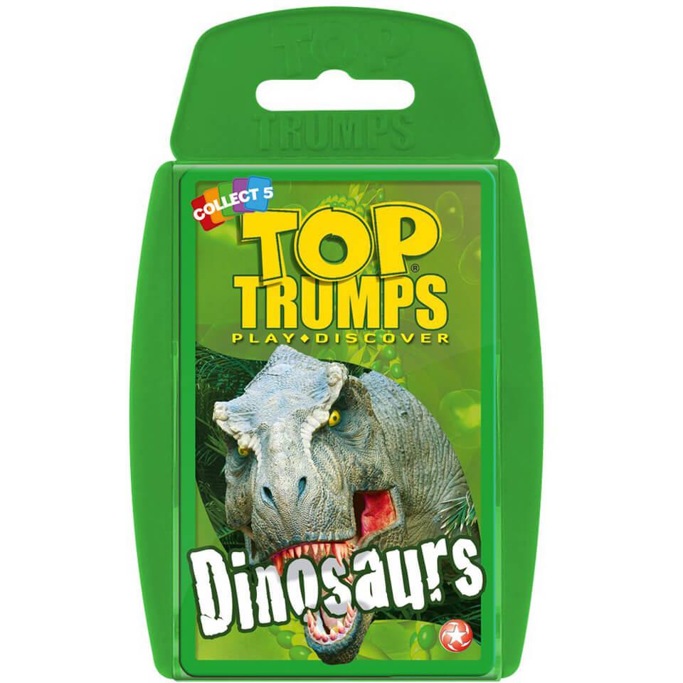 classic-top-trumps-dinosaurs