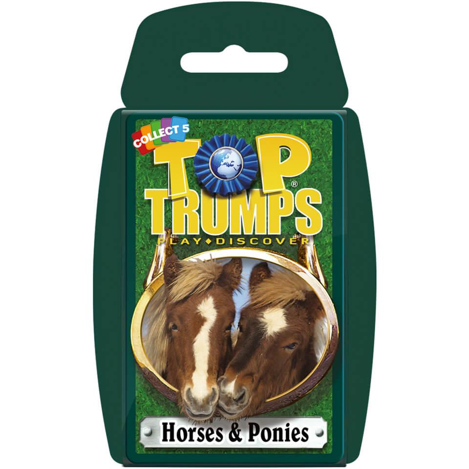 classic-top-trumps-horses-ponies
