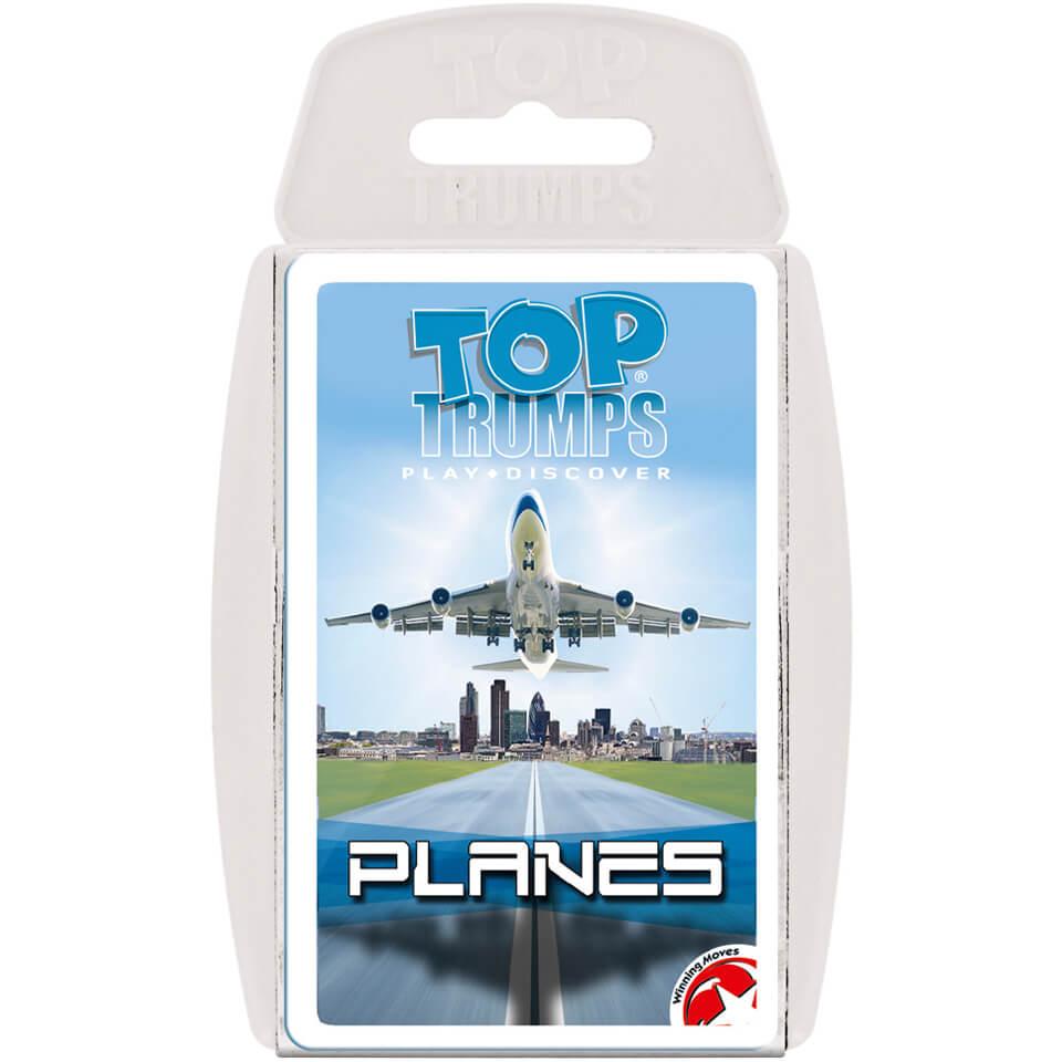 classic-top-trumps-passenger-planes