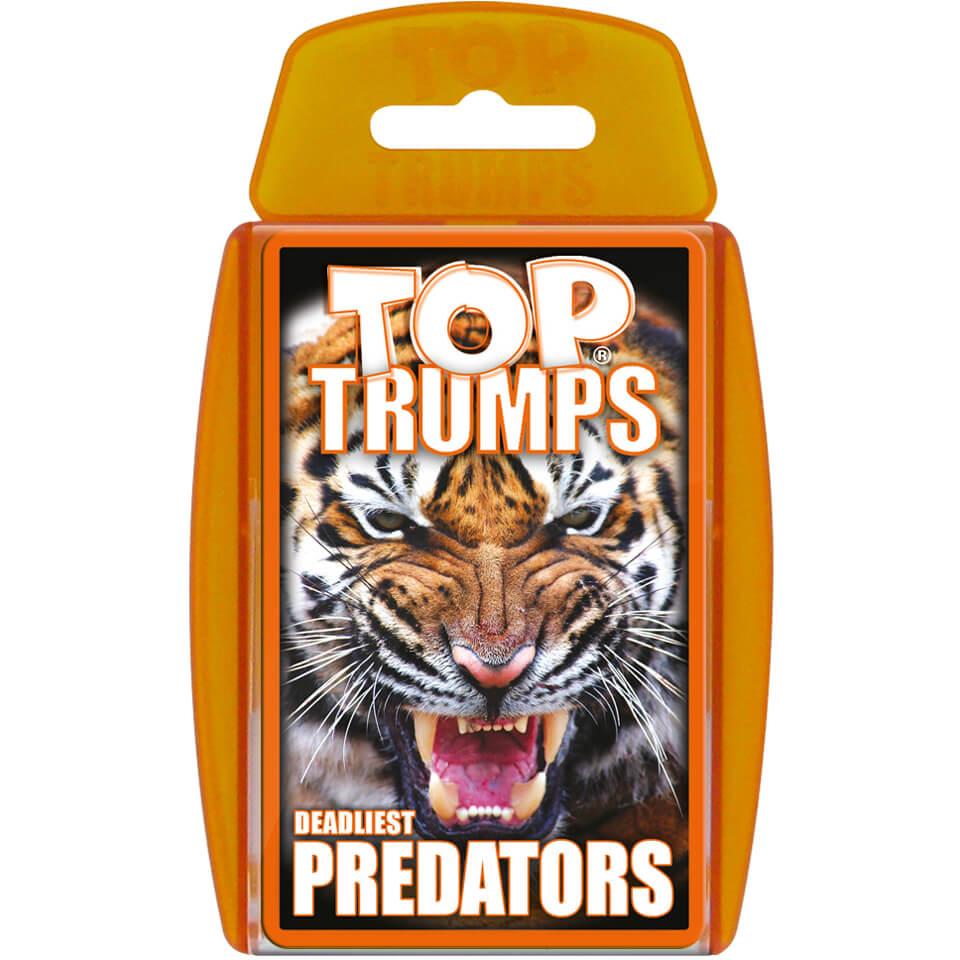 classic-top-trumps-predators