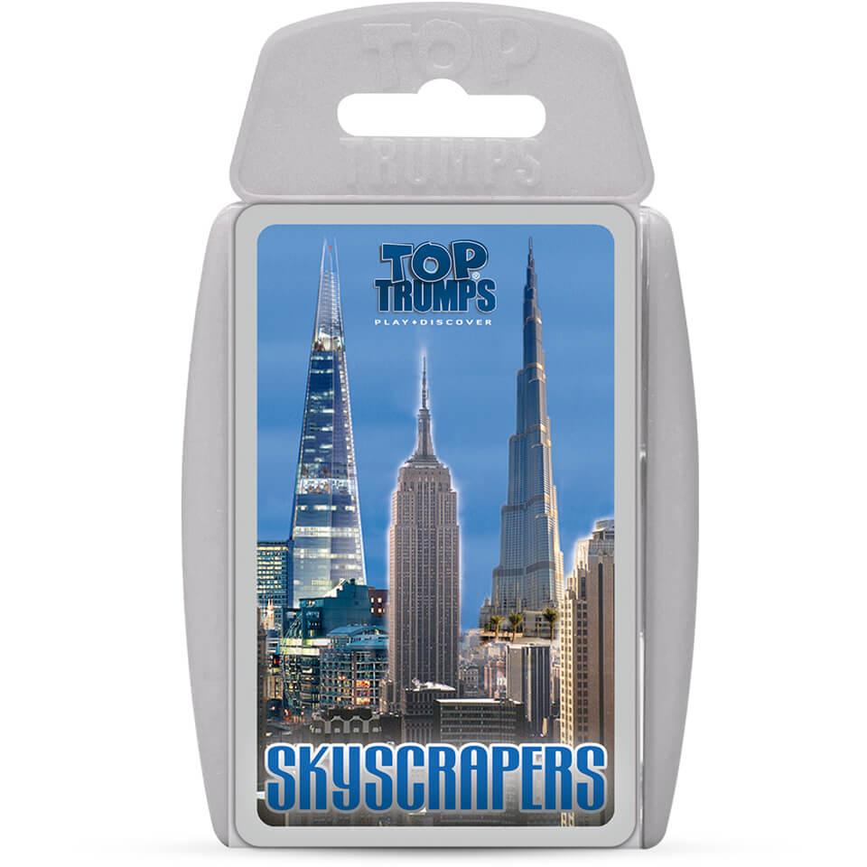 classic-top-trumps-skyscrapers