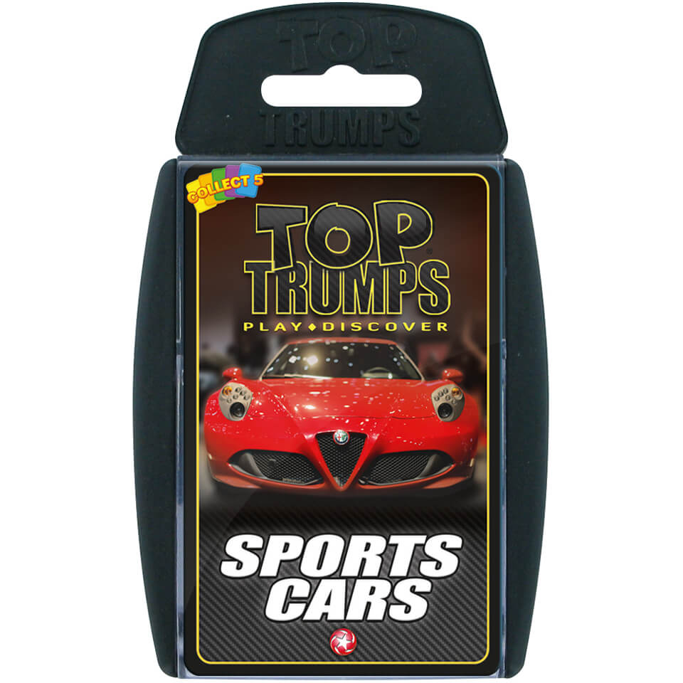 classic-top-trumps-sports-cars