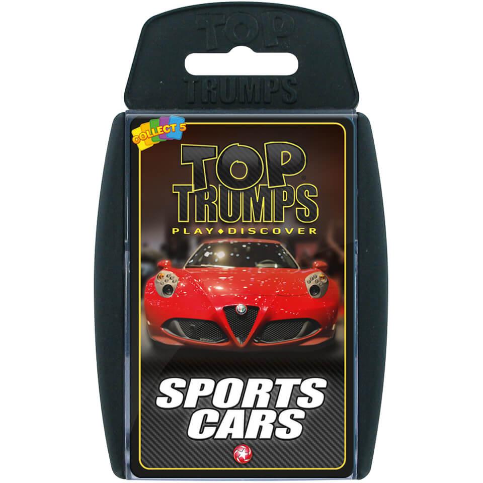 classic-top-trumps-sports-cars