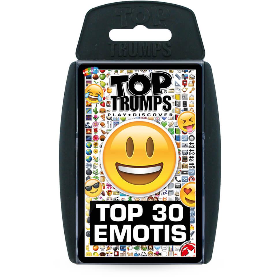 classic-top-trumps-emotis