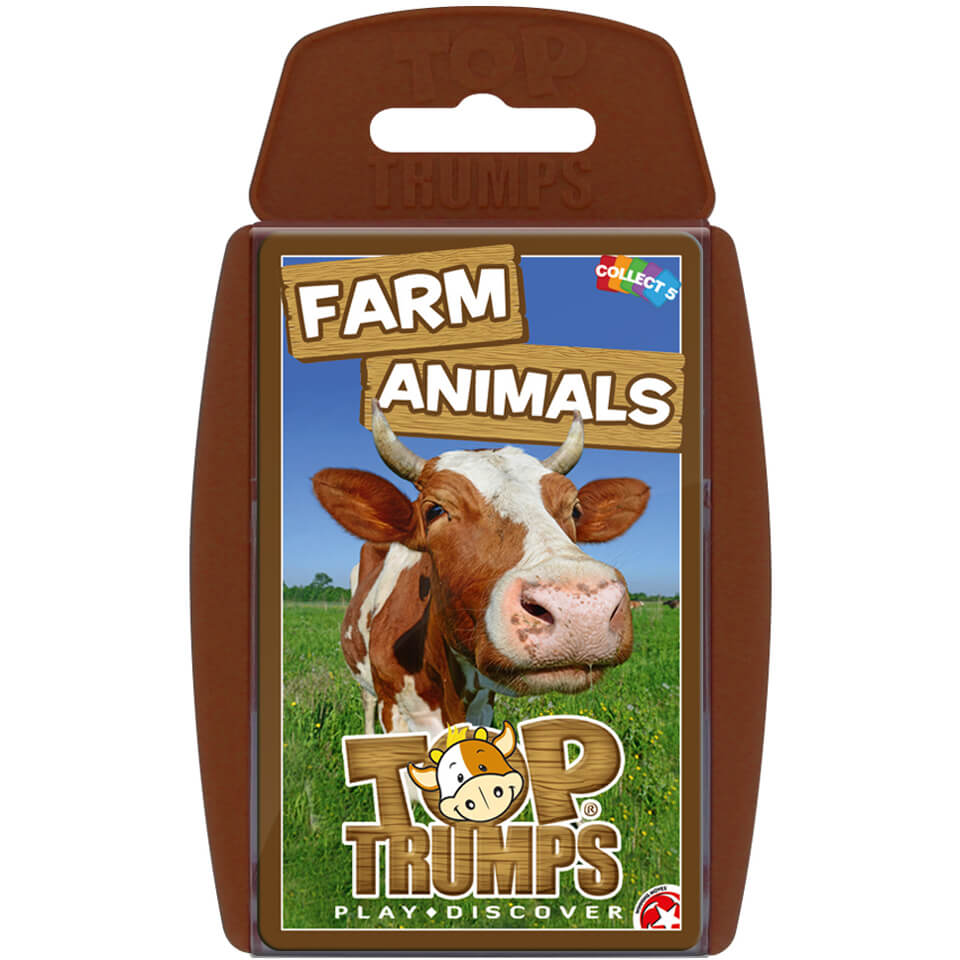 classic-top-trumps-farm-animals