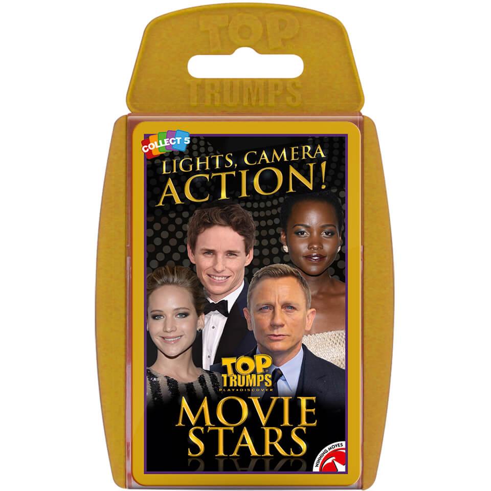 classic-top-trumps-movie-stars