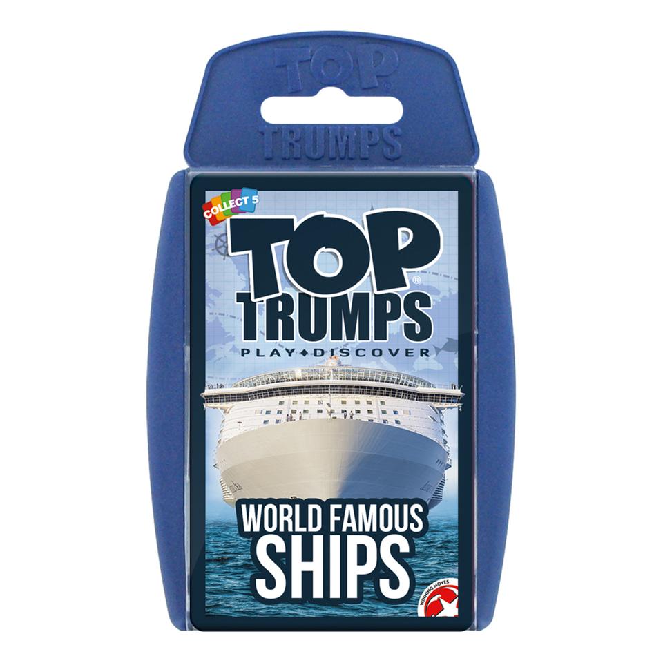 classic-top-trumps-ships