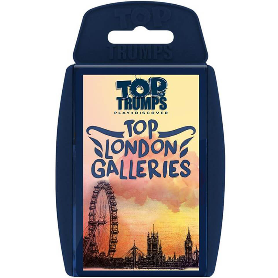classic-top-trumps-top-london-galleries