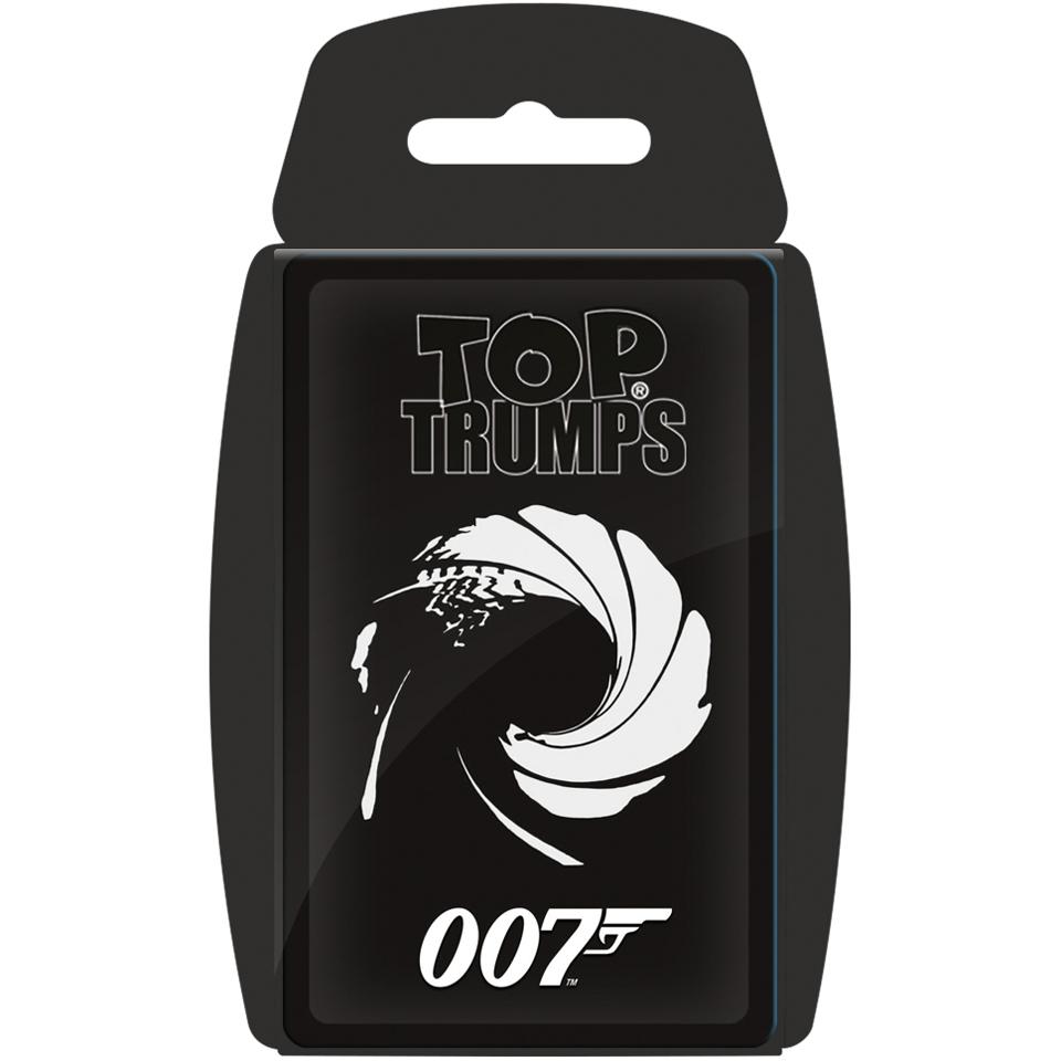 top-trumps-specials-007