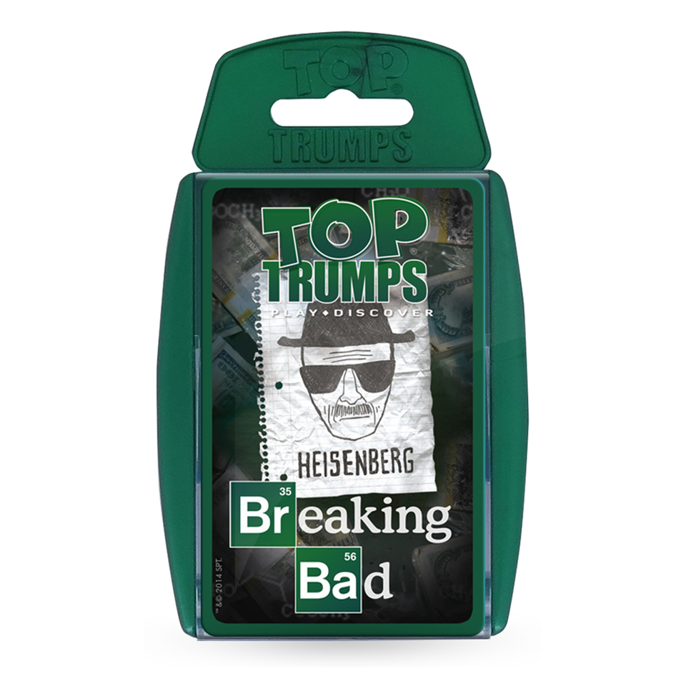 top-trumps-specials-breaking-bad