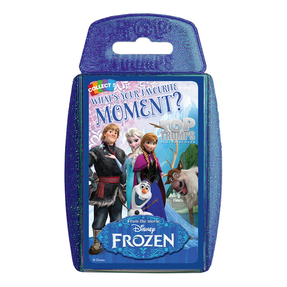 top-trumps-specials-frozen-moments