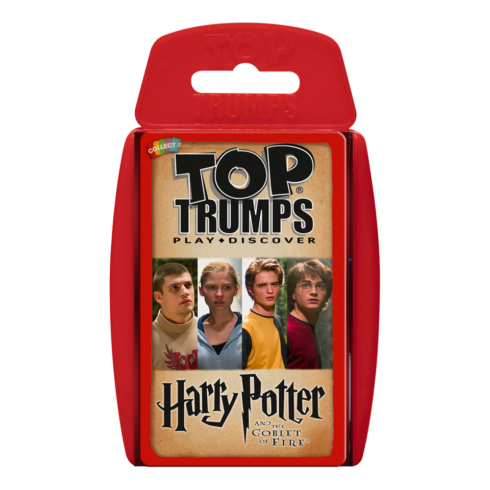 top-trumps-specials-harry-potter-the-goblet-of-fire