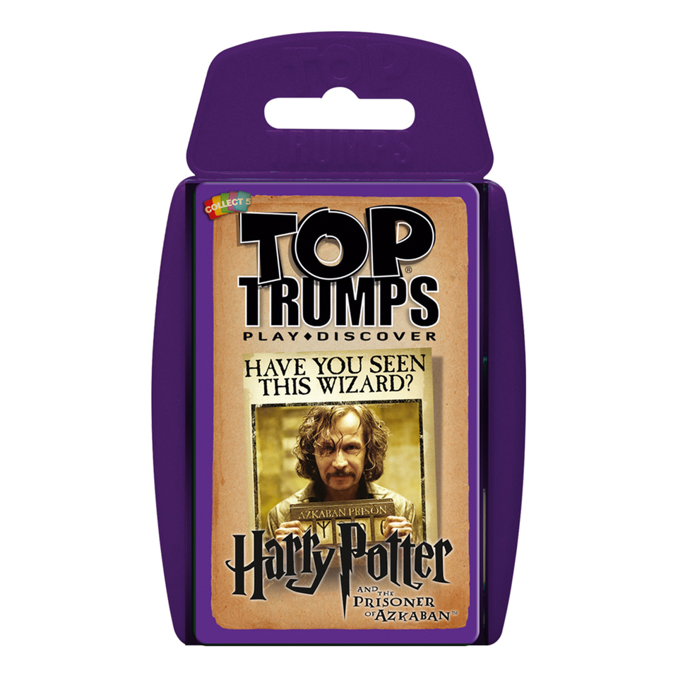 top-trumps-specials-harry-potter-the-prisoner-of-azkaban