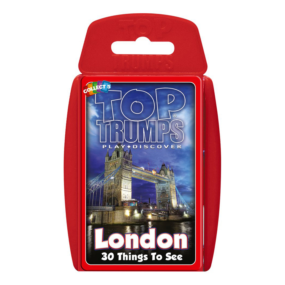 top-trumps-specials-london-30-things-to-see