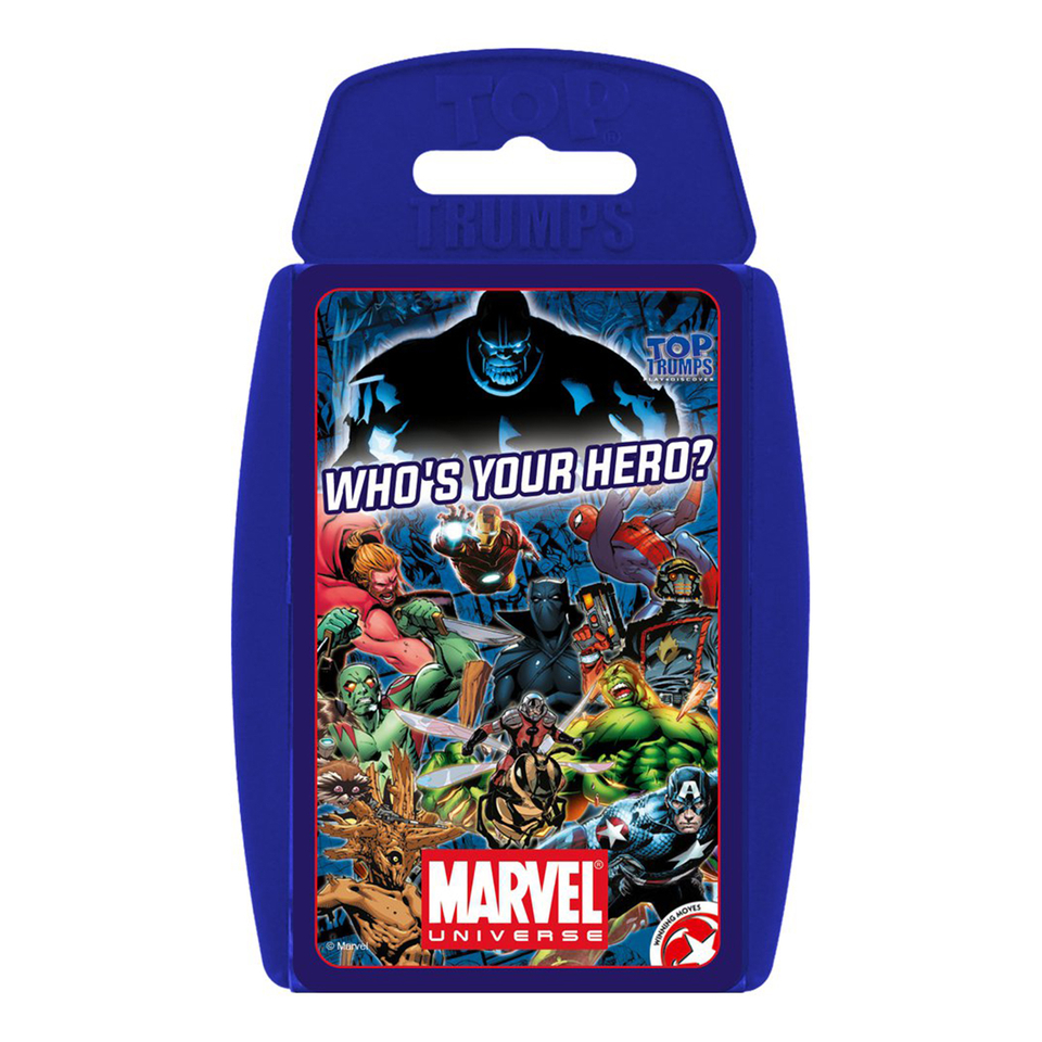 top-trumps-specials-marvel-universe
