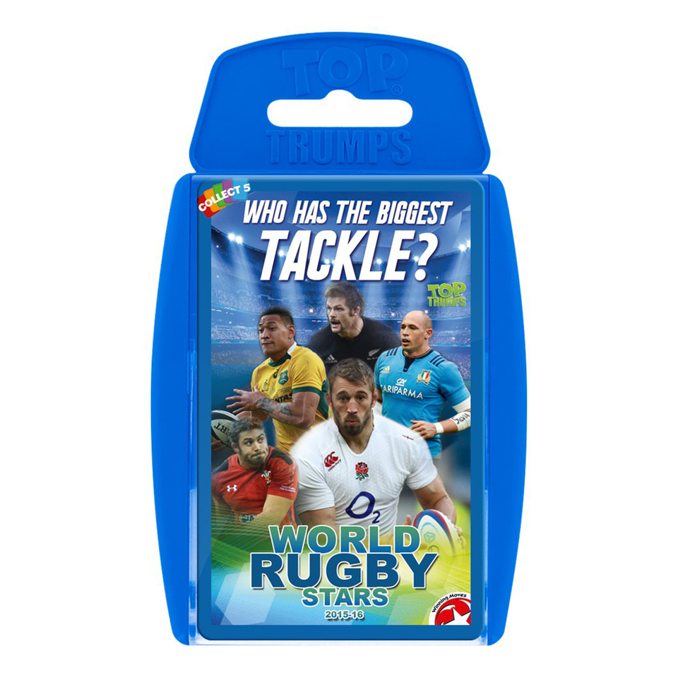 top-trumps-specials-rugby-world-cup