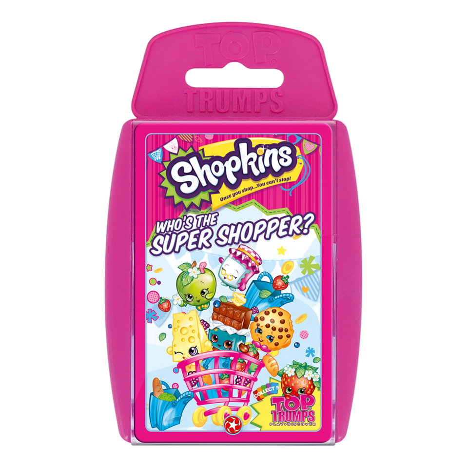 top-trumps-specials-shopkins