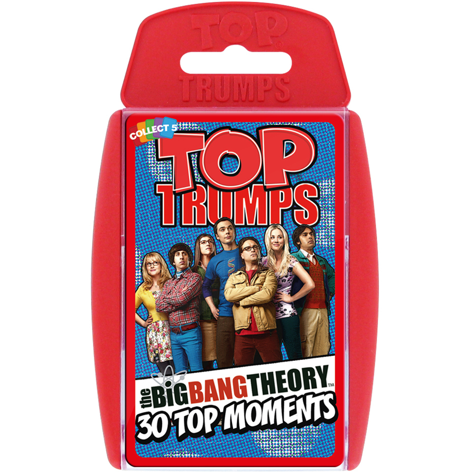 top-trumps-specials-the-big-bang-theory