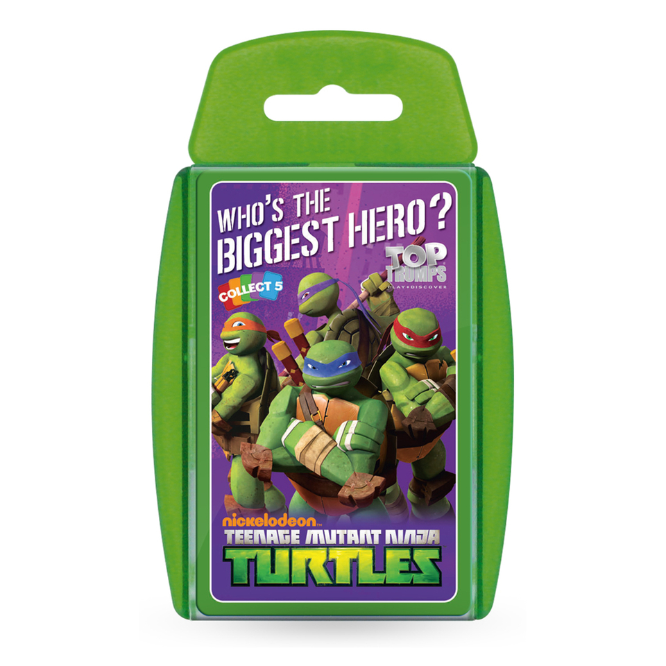 top-trumps-specials-teenage-mutant-ninja-turtles