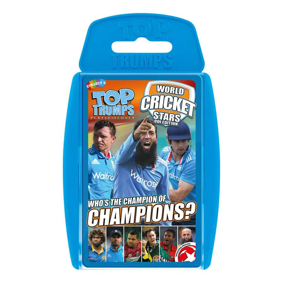 top-trumps-specials-world-cricket-stars