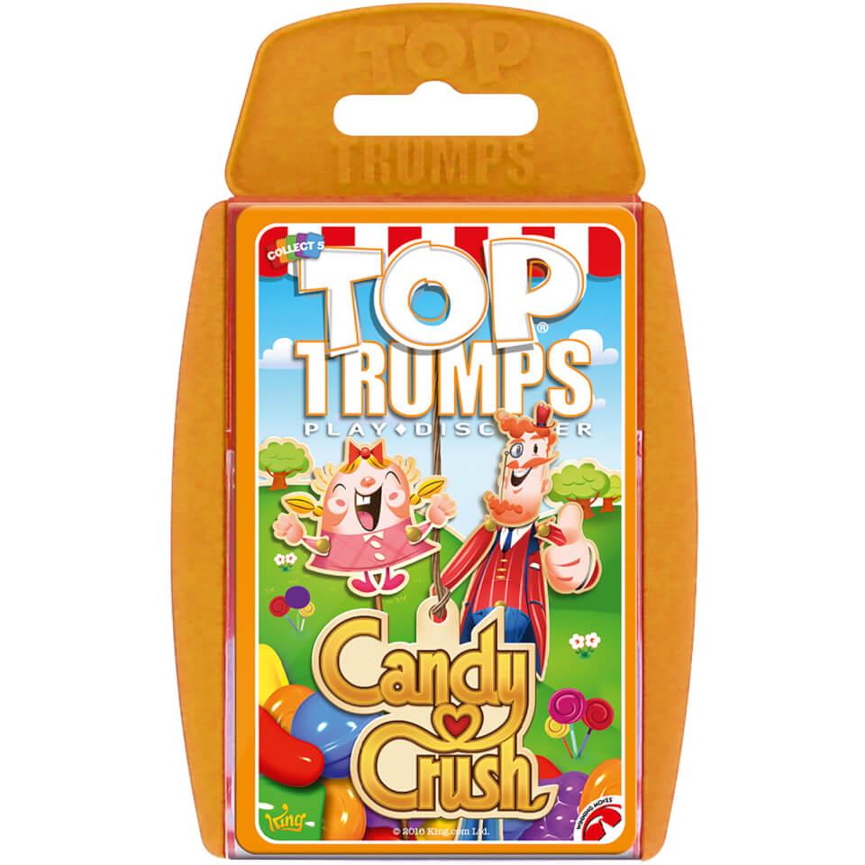 top-trumps-specials-candy-crush-soda-saga