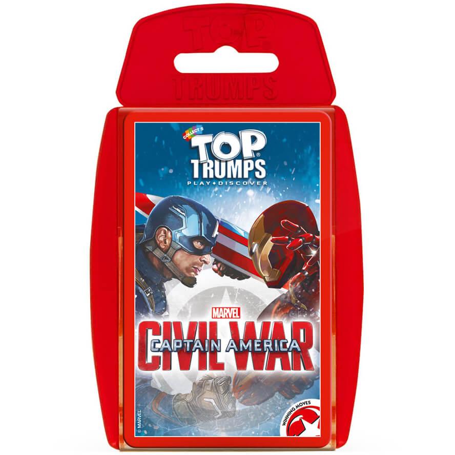 top-trumps-specials-captain-america-civil-war
