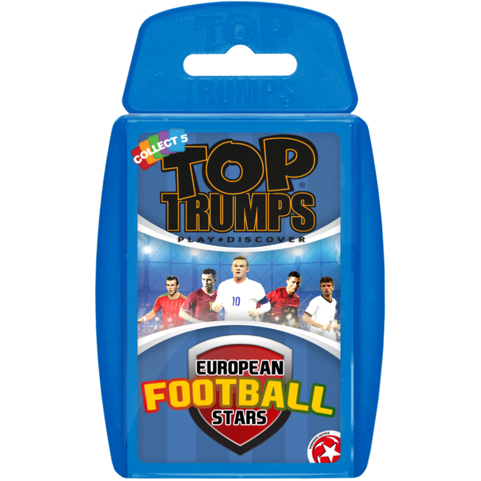 top-trumps-specials-euro-2016-euro-football-stars-pack
