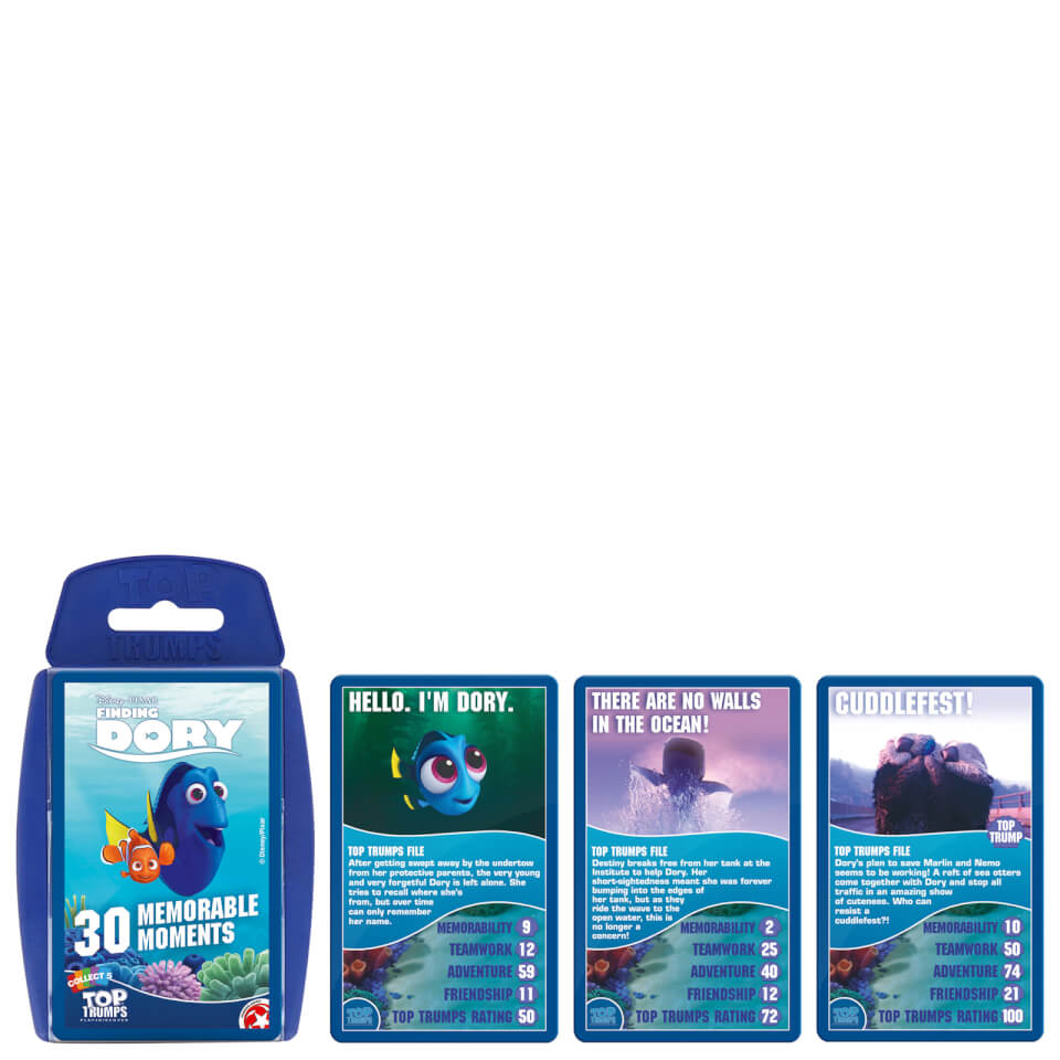 top-trumps-specials-finding-dory