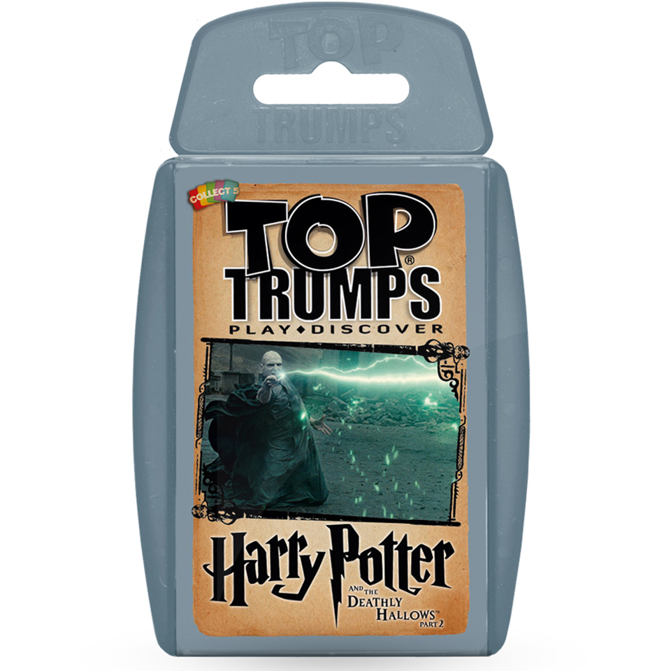 top-trumps-specials-harry-potter-the-deathly-hallows-part-2