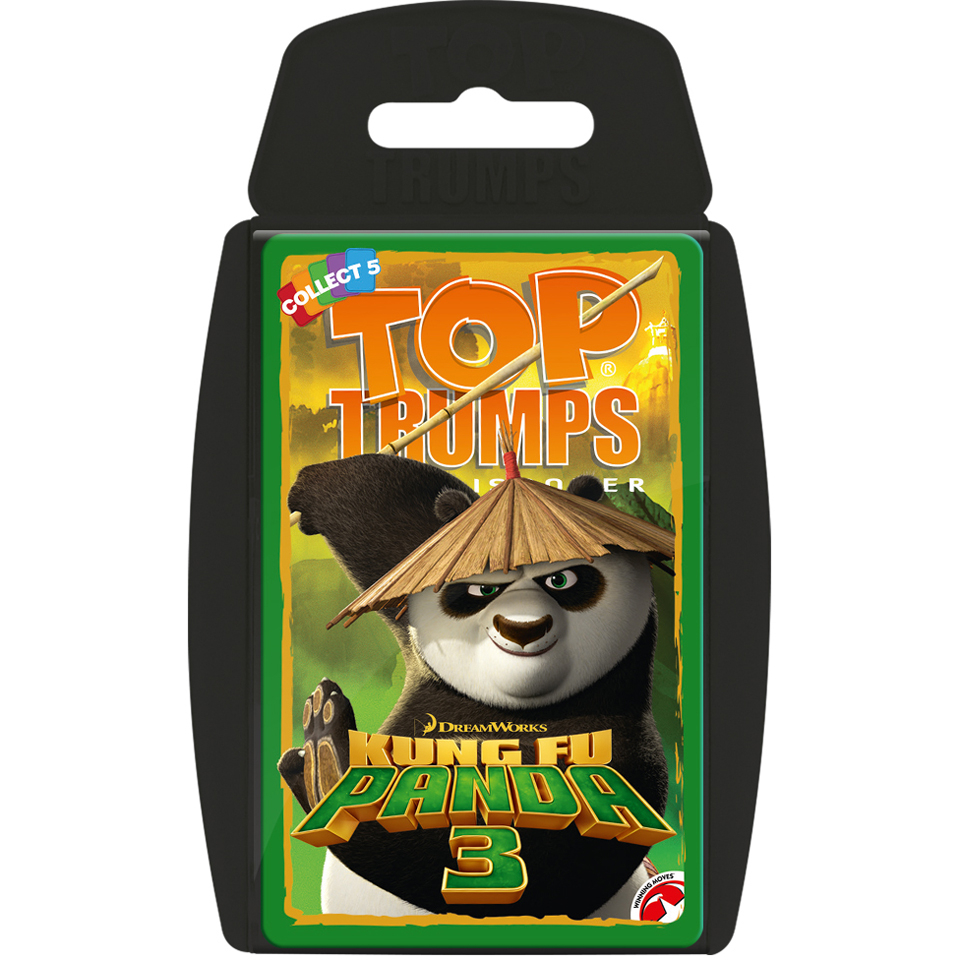 top-trumps-specials-kung-fu-panda-3
