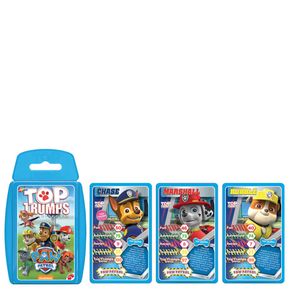top-trumps-specials-paw-patrol
