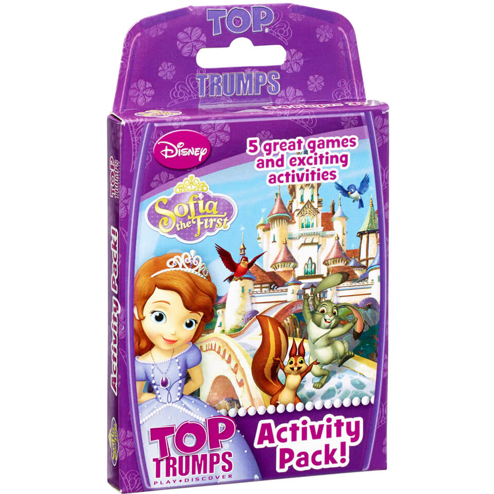 top-trumps-activity-pack-sofia-the-first