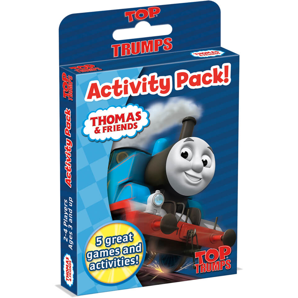 top-trumps-activity-pack-thomas-friends