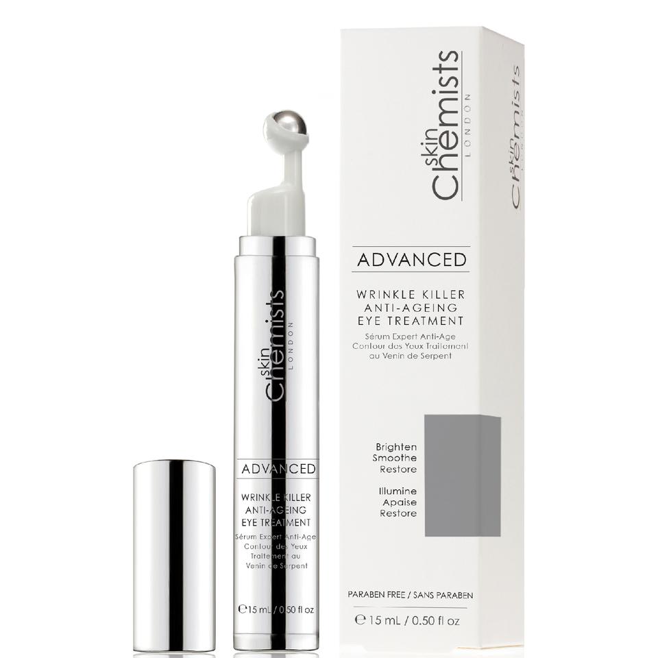skinchemists-advanced-wrinkle-killer-anti-ageing-eye-treatment-15ml