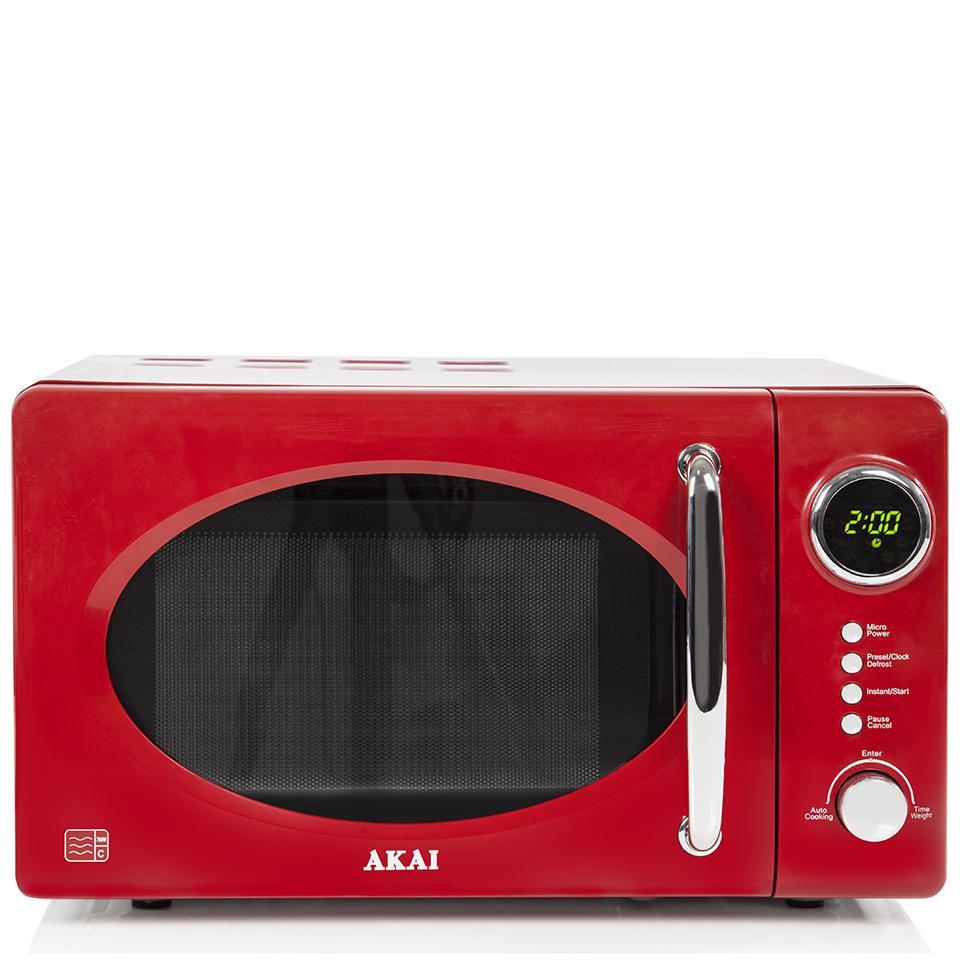 akai-a24006r-700w-digital-microwave-red