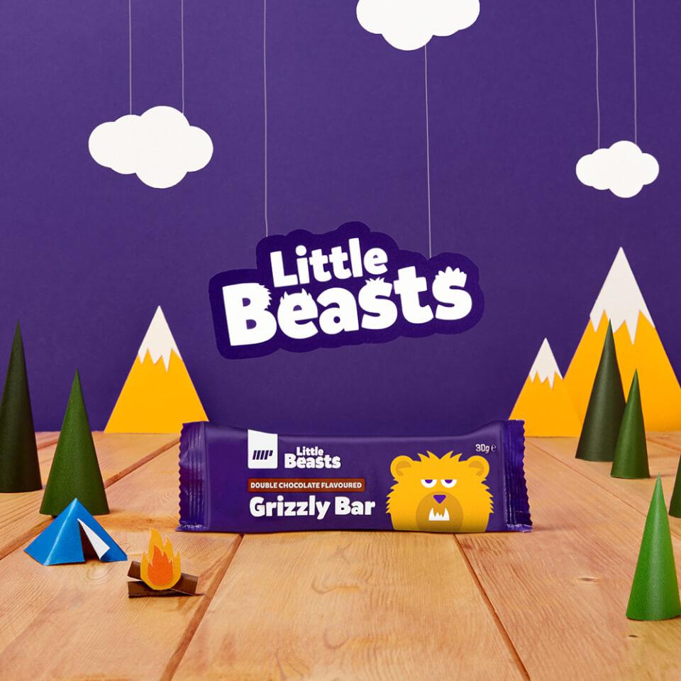 little-beasts-snack-bar-strawberry-raspberry-6-x-30g