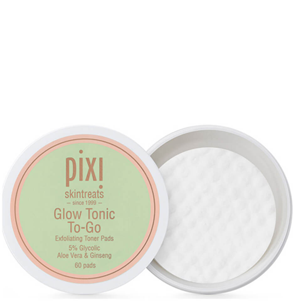 pixi-glow-tonic-to-go-make-up-remover-pads-pack-of-60
