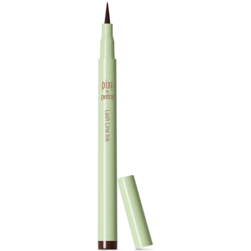 pixi-lash-line-ink-eyeliner-brown