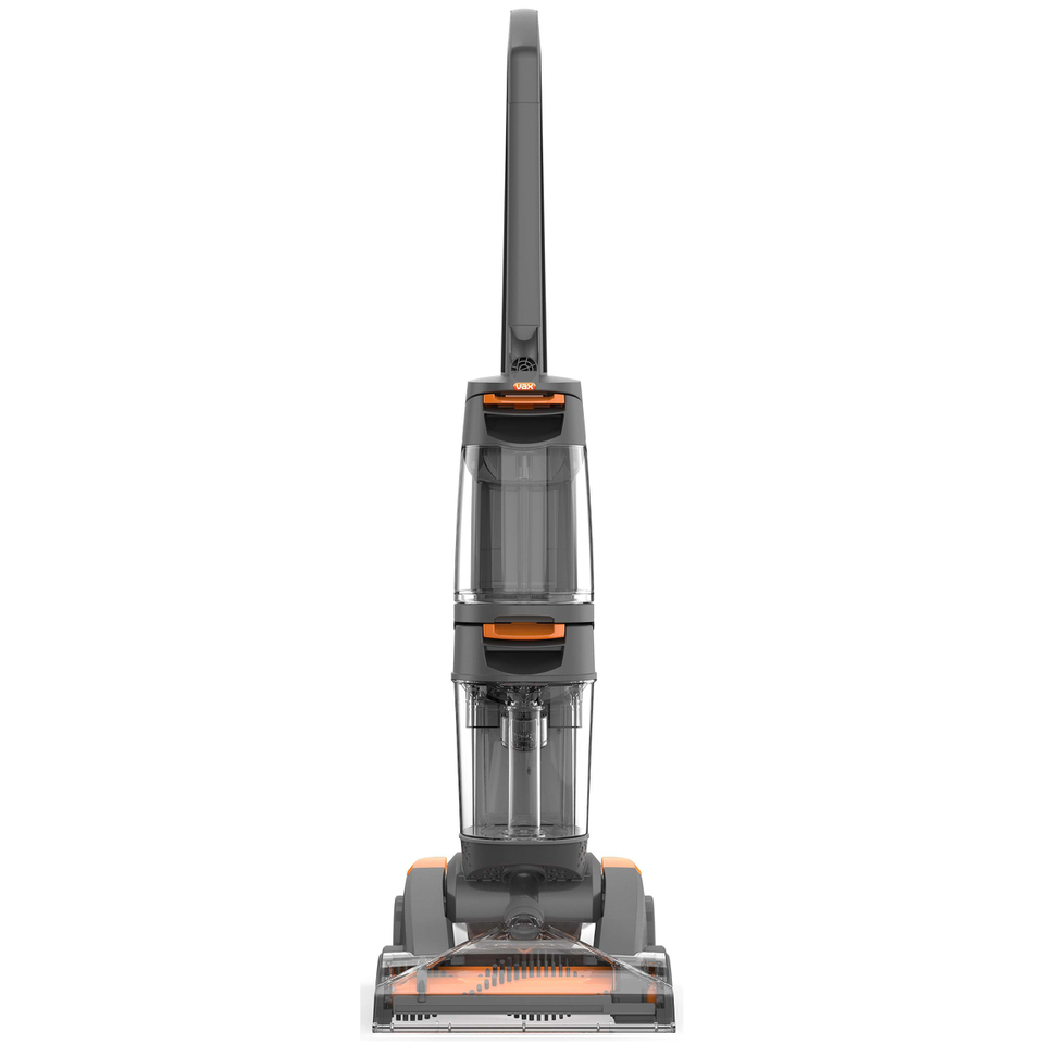vax-vrs802-dual-power-carpet-cleaner-multi
