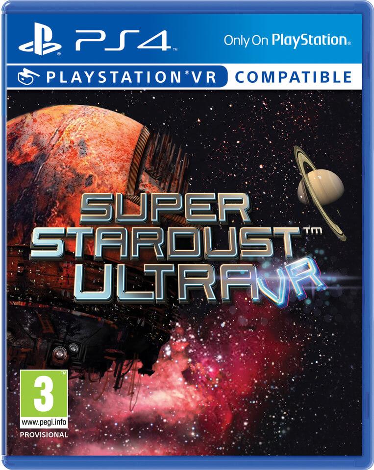 super-stardust-ultra-vr-psvr