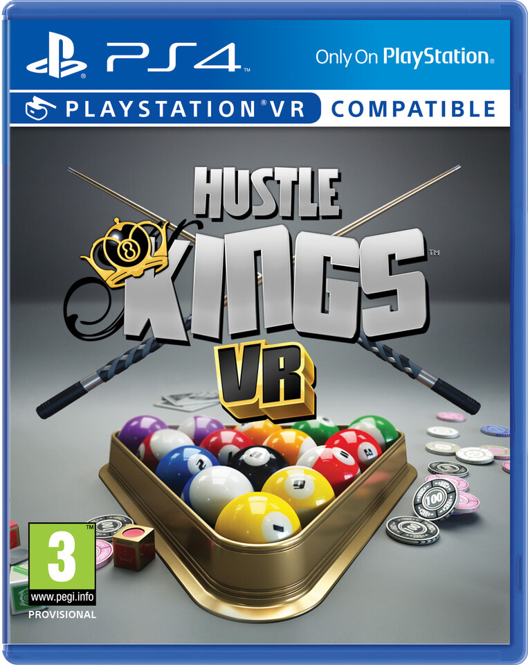 hustle-kings-vr-psvr