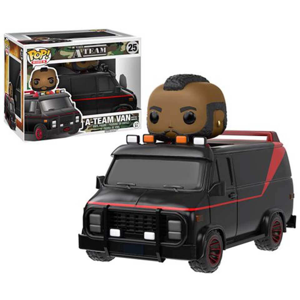 a-team-van-with-ba-baracus-pop-vinyl-vehicle