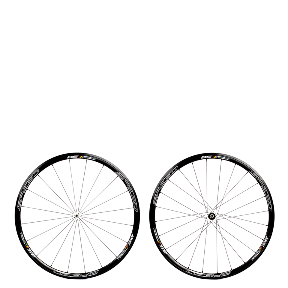 veltec-speed-as-clincher-wheelset-shimano