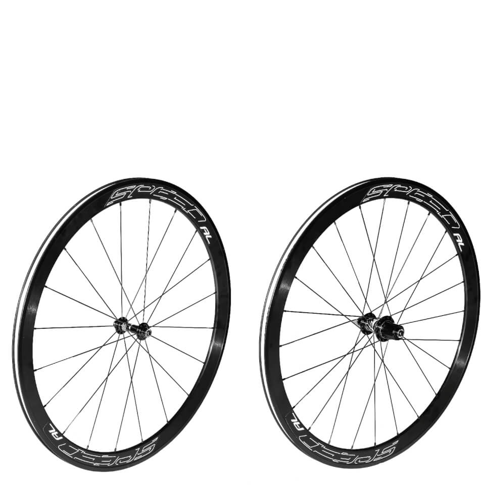 veltec-speed-al-disc-clincher-wheelset-shimano