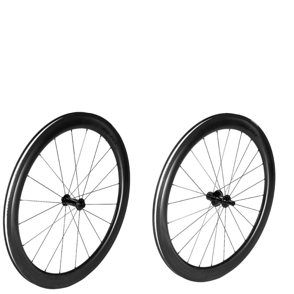 veltec-speed-60-fcc-disc-clincher-wheelset-campagnolo